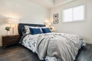 Brand New Luxury 1 Bedroom Apartment for Rent in West Kelowna