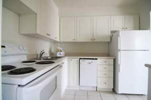 Two Bedroom For Rent at Durand Village - 93  Bold Street
