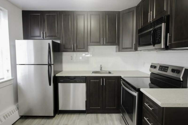 775 Concession: Apartment for rent in Hamilton Mountain ...