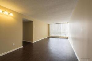 Perfect for you! Sault Ste. Marie 2 Bedroom Apartment for Rent