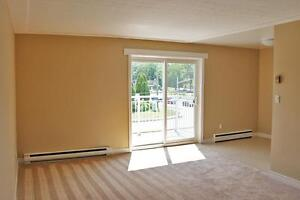 ** Close to Downtown** 2 Bedroom Apartment for Rent in Sarnia Sarnia Sarnia Area image 5
