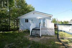96 Bay ST Echo Bay, Ontario