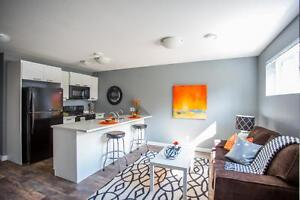 Two Bedroom at 5620 Aerodrome Road for Rent