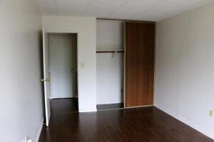 Chatham 1 Bedroom Apartment for Rent: 100 McFarlane Ave