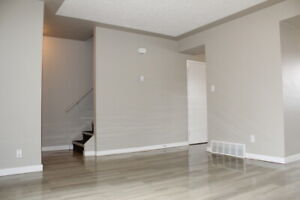 Sherbrooke Apartment For Rent | 12235 129A Street NW