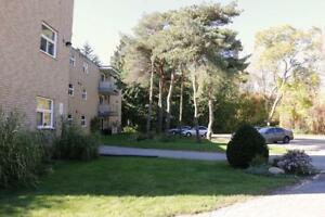 2 Bedroom Apartment for Rent in Niagara Falls w/ Large Closets!