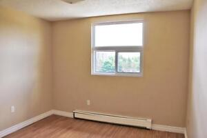 Need closet space? Hanover 2 Bedroom Large Apartment for Rent