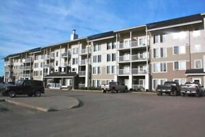 Two Bedroom Two Bathroom Furnished Suites  $2150