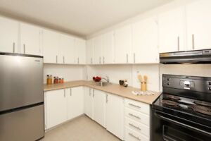 2840 Baycrest Drive - Two Bedroom Apartment for Rent