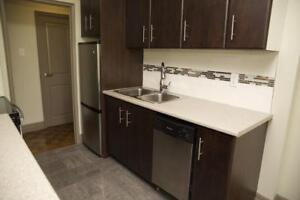 3905 Bathurst Street - 2 Bedroom Apartment for Rent