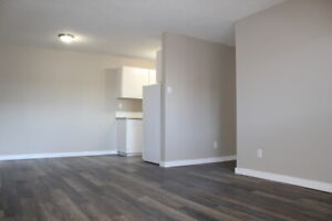 Mt Royal Apartment For Rent | 1702 22 Street W