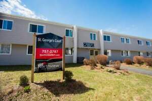 50+ Building Bachelor Apartment in St. John - St. George's