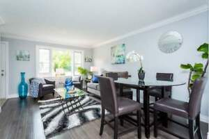 East 42nd Street - 2 Bedroom Townhome for Rent