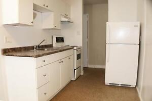 ** Now owned by Skyline** 2 Bedroom Apartment for Rent in Sarnia Sarnia Sarnia Area image 1