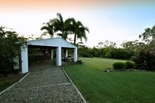Country home & acerage only 30 minutes from Airlie Beach Buderim Maroochydore Area Preview