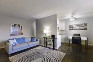 Allard & Pine: Apartment for rent in SSM - Mins to Sault...
