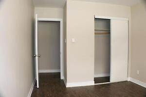 ** Now owned by Skyline** 2 Bedroom Apartment for Rent in Sarnia Sarnia Sarnia Area image 5