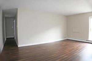 1 Bedroom Apartment for Rent in Sarnia **UTILITIES INCLUDED**