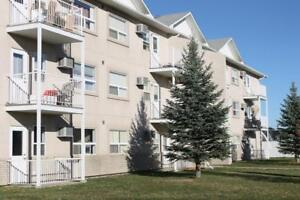 Sandalwood Apartments - 1 Bedroom Apartment for Rent