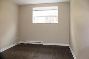 Conveniently Located 2 Bedroom Apartment for Rent in Sarnia