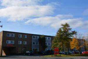 Kenny's Park - 1 Bedroom Apartment for Rent