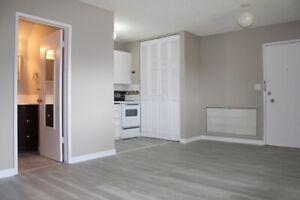 City Park Apartment For Rent   1311 Temperance St