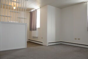 West Side Apartment For Rent | 909 Grey St