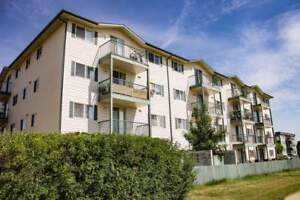 Parkview Manor II - 1 Bedroom Apartment for Rent
