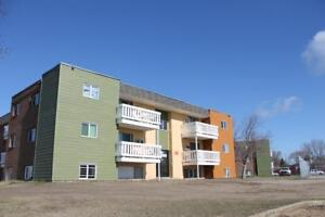 Clearview Park - 2 Bedroom Apartment for Rent