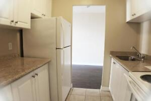 St Catharines Bachelor Apartment for Rent in Quiet Community