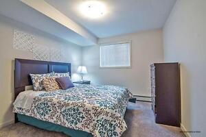 Edmonton 2 Bedroom Apartment for Rent in Hollick Kenyon Edmonton Edmonton Area image 3