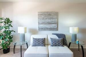 Westview Place - 2 Bedroom Apartment for Rent