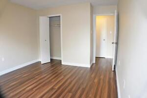 2 Bedroom Apartment for Rent in Sarnia: Easy Highway Access!