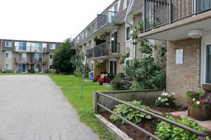 Spacious 2 Bedroom DELUXE Apartment for Rent in Owen Sound