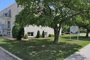 ** Close to Downtown** 2 Bedroom Apartment for Rent in Sarnia Sarnia Sarnia Area image 10