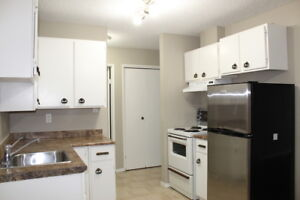 Confed Apartment For Rent | 937 Northumberland Ave.