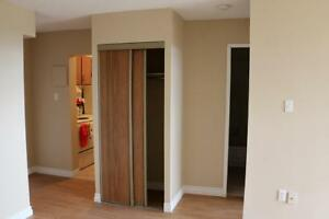 Charming 2 Bedroom Junior Apartment for Rent in Downtown Hanover