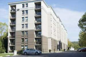 Fairview Towers - 2 Bedroom - Deluxe Apartment for Rent