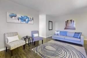 Allard & Pine: Apartment for rent in SSM - Mins to Sault...