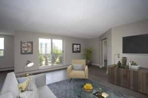 High Rise For Rent In 165 Emery Street West Westmount Ridge