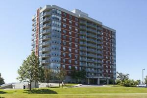 Richardson Wharf - 1066 King St. W.-Waterfront-1Bdrm