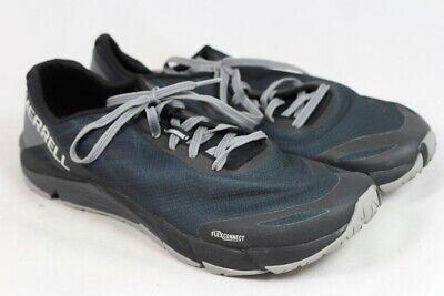 Merrell Bare Access Flex Men's Trail-Running Shoes, UK 9 / EU 43.5...