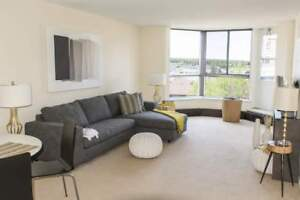 Two Bedroom Suites The Aventura for Rent - 20 Deerfield Drive