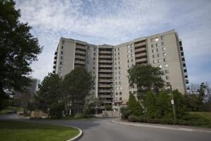 William Mosgrove Towers-2881 Richmond Rd-2B-Lincoln Fields Area