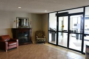 Belleville 2 Bedroom Apartment for Rent: 95, 97 & 99...