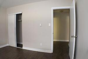 ** Now owned by Skyline** 2 Bedroom Apartment for Rent in Sarnia Sarnia Sarnia Area image 2