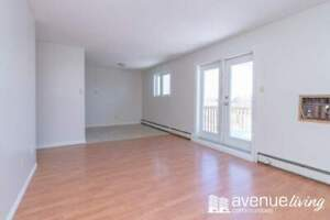 Now Renting! Suites Starting From $795! - Newly Renovated...
