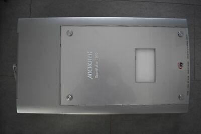 Microtek Scanmaker I700 Flatbed Scanner
