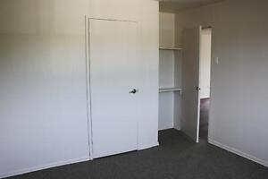 1 Bedroom Junior Apartment for Rent in Charming West Owen Sound