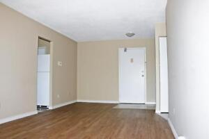 2 Bedroom Apartment for Rent in Fergus: Close to area amenities